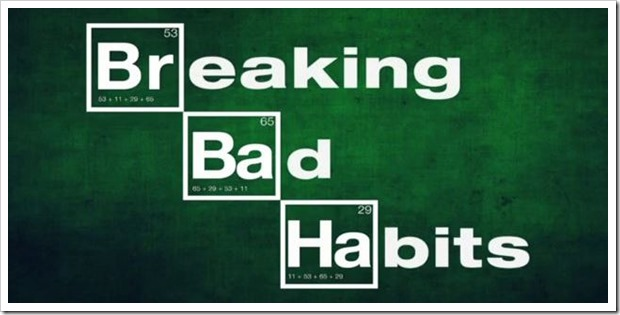 How a Minor Habit Change Can Improve Your Self-EsteemSignificantly