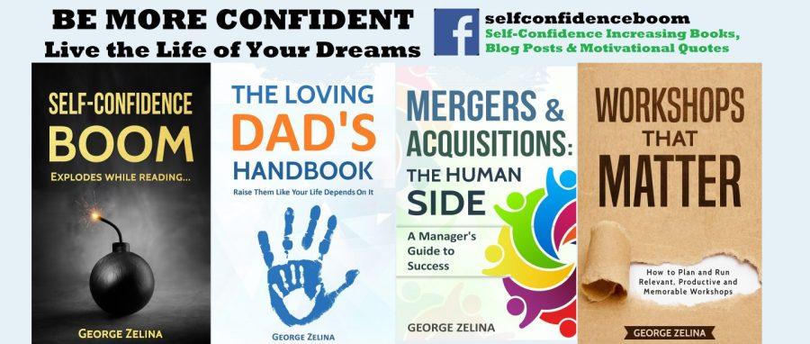 cropped-selfconfidenceboom_banner.jpg
